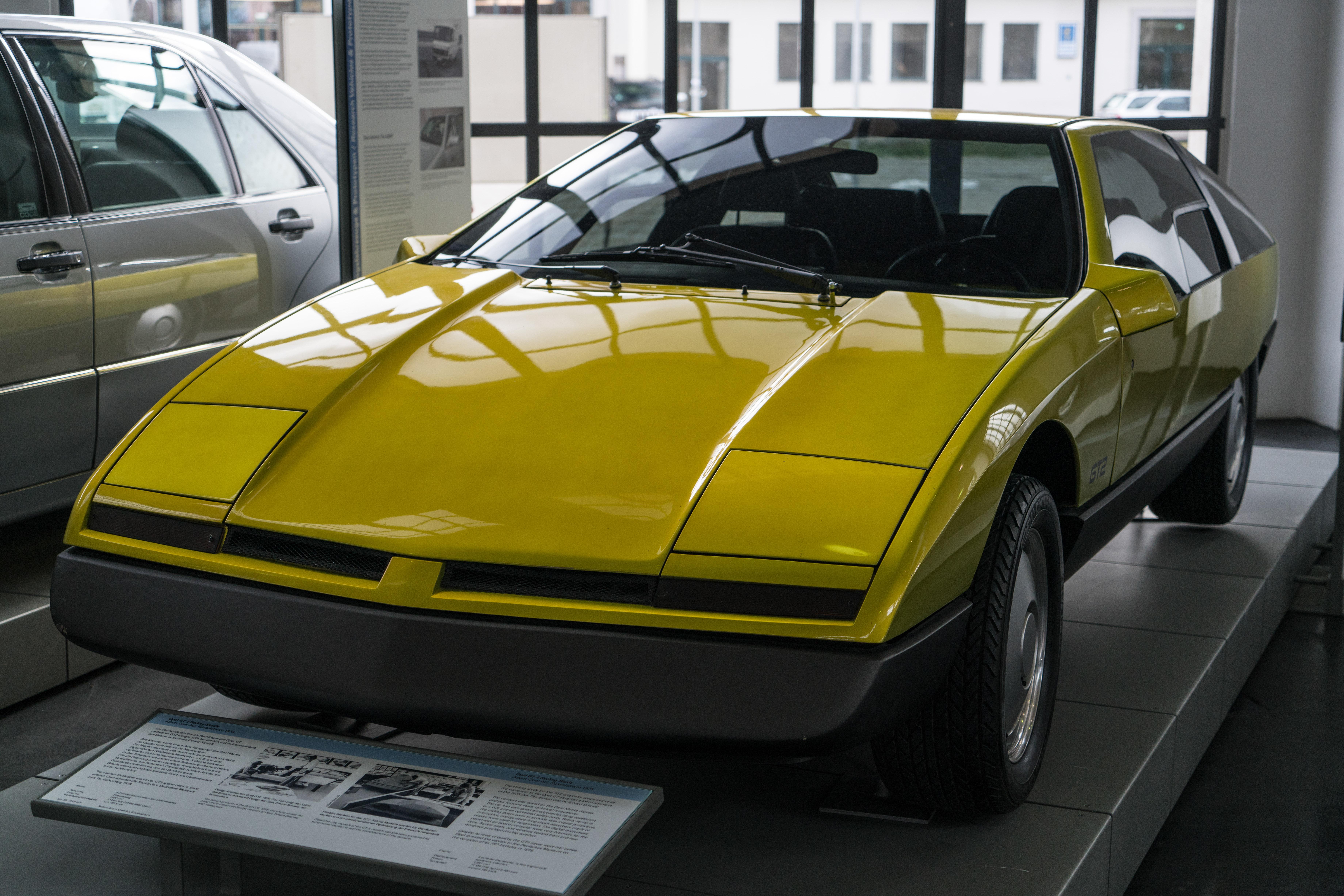 deutsches museum eintrittspreise